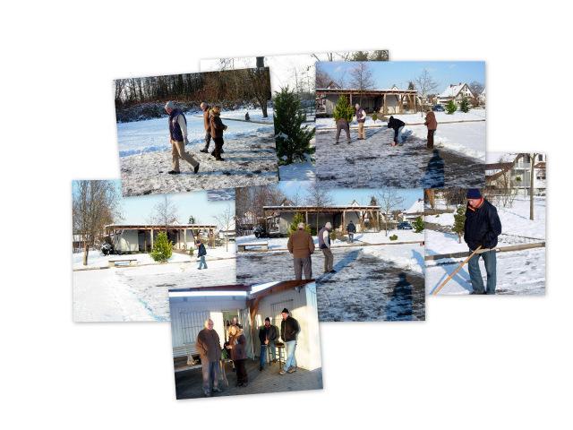 Winterboule2010_2011-1
