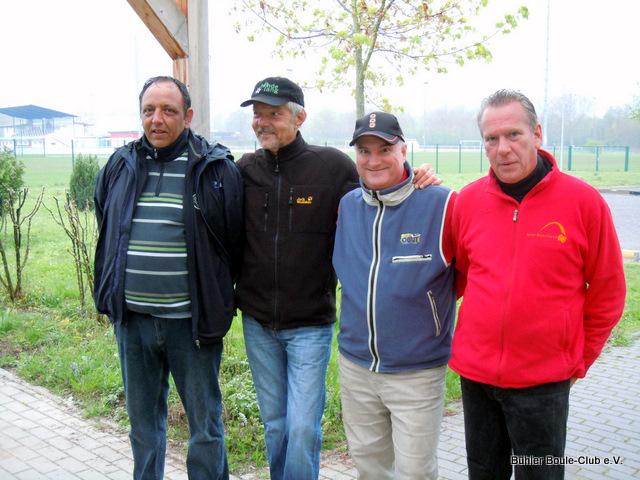 VM-Doublette_2012-Siegerfoto2