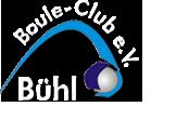 Bühler Boule-Club e.V.