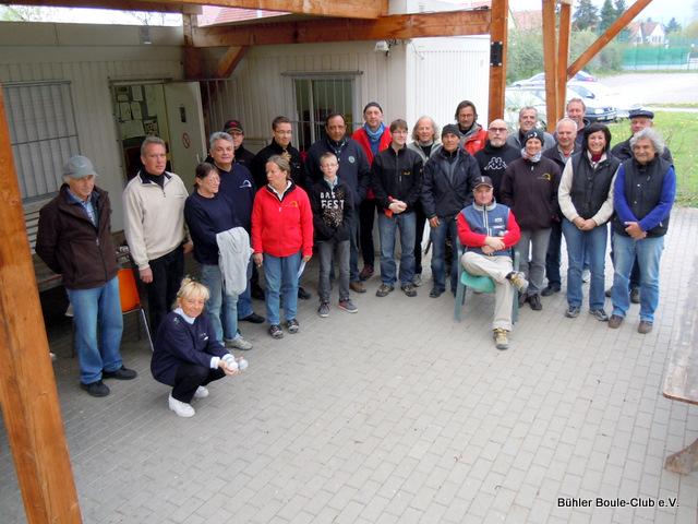 VM-Doublette_2012-Alle_Teilnehmer